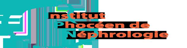 Institut Phocéen de Néphrologie